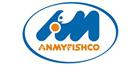 ANMYFISH