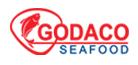 GODACO